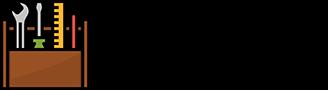 Carbone Ced
